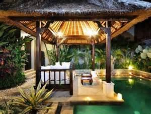 Home Design Lawn And Gazebo When The Sun Lights Your Home Gazebo Design Ideas