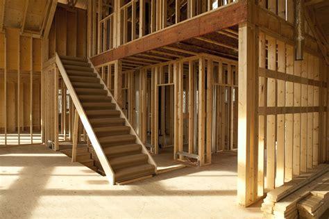 stairs   code