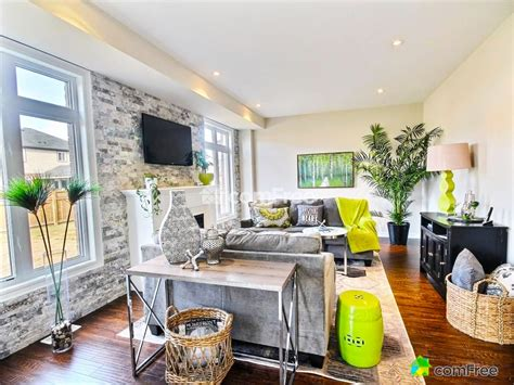interior decorating niagara home staging in niagara and st catharines