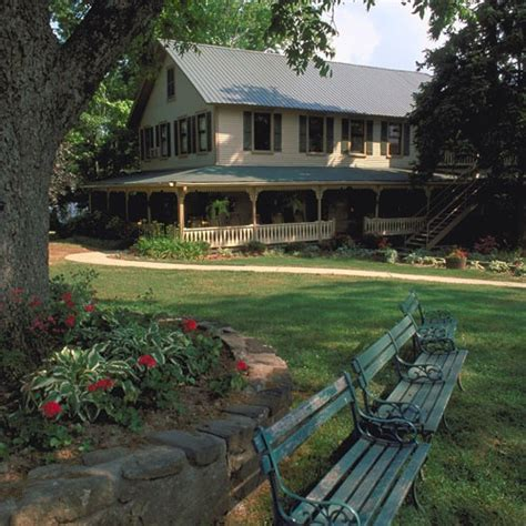 smith house dahlonega 17 best images about dahlonega restaurants on pinterest the smiths cooking and
