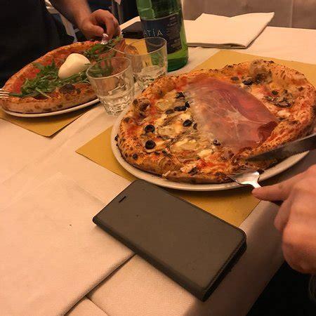 ristorante la soffitta roma al forno della soffitta roma ristorante recensioni