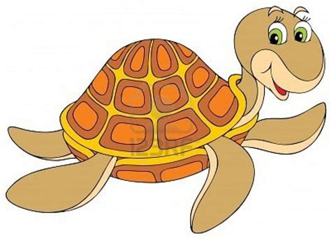 google images turtle sea turtles crafts google search cute turtle crafts