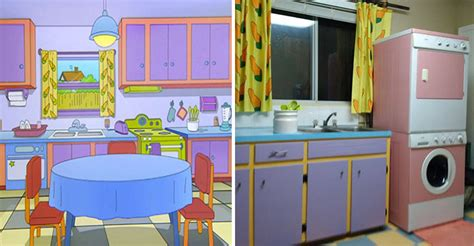 This Couple Transformed Their Kitchen To Look Like The One