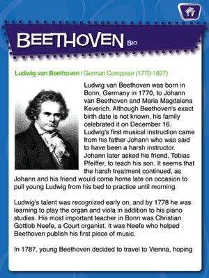 beethoven biography for elementary meet beethoven for your kids to discover an amazing