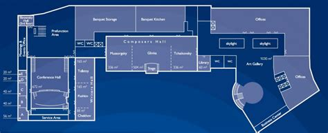 the sound floor plan beautiful the sound floor plan gallery flooring area