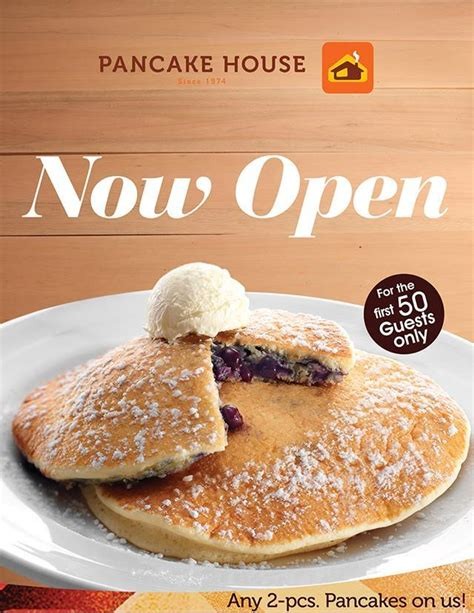 pancake house coupons pancake house coupons 28 images food pancake house weekday lunch sets pancake