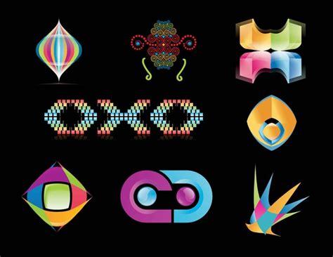 design inspiration vector vector logo design inspiration vector free download
