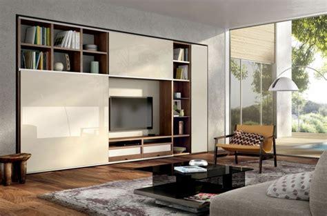 besta regalwand ikea wohnwand best 197 ein flexibles modulsystem mit stil