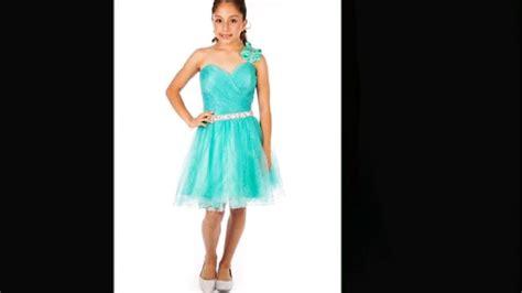 imagenes de vestidos de graduacion de primaria vestidos de graduaci 243 n primaria secundaria youtube