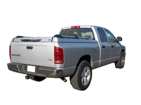 bed covers for dodge ram 1500 dodge ram 1500 steel tonneau cover 2002 2008