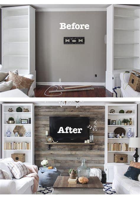 diy living room decorating ideas stunning best 25 living room ideas on 20 novicap co