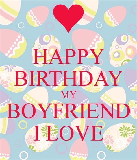 happy birthday mp3 download pagalworld bf video 14 years download hipnoza