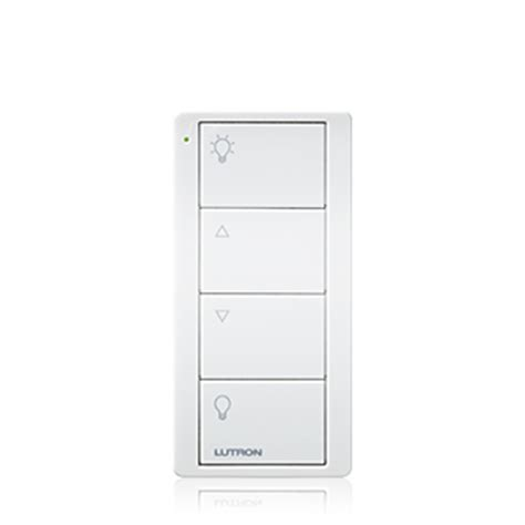 nursery l with dimmer simple nursery smart lighting setup question homeautomation