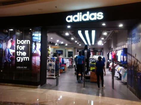 adidas grand indo on quot opening now adidas kota kasablanka south of jakarta http