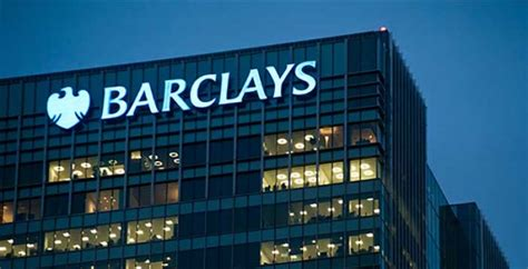 Barclays Address Finder Barclays Africa Battles Weak Economy To Post Rising Profit Business World