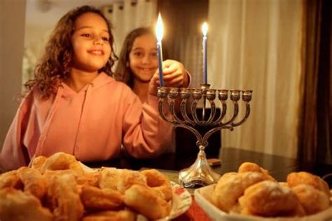 when do you light the menorah 2016 what is hanukkah info you need about chanukah chanukah