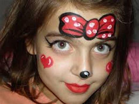 imagenes de uñas pintadas navideñas maquillaje soylafiesta com