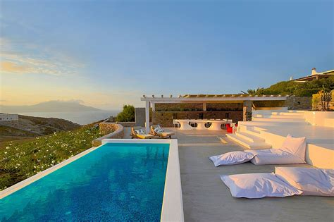 airbnb greece support greece vacation at one of these amazing homes vogue