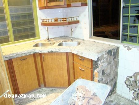 Cement Kitchen Cabinets Cement Kitchen Cupboards Kitchen Design Ideas