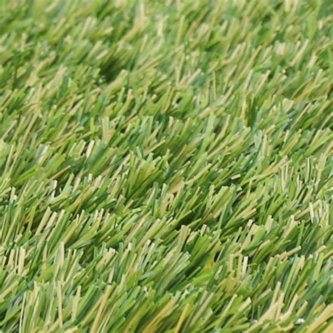 ez hybrid turf 6 1 2 ft x 82 ft artificial grass