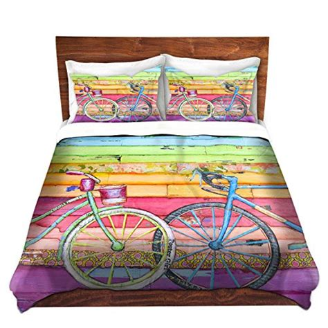 artistic comforters my top favorite artistic bedding sets