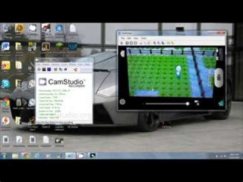 how to make a capture card how to livestream with your 3ds without a capture card