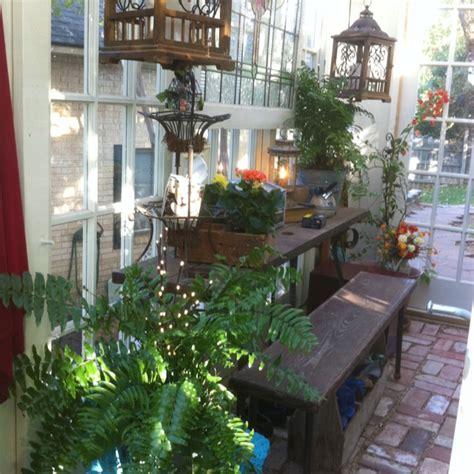 inside greenhouse ideas greenhouse interior greenhouse ideas pinterest