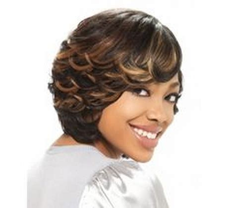 feathered hairstyles pictures for black women feathered hairstyles