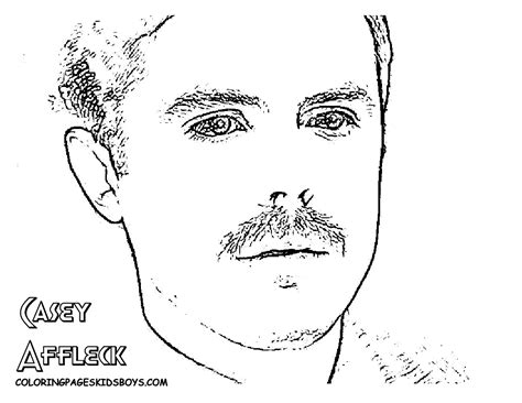 hollywood star coloring page free printable hollywood coloring pages alltoys for
