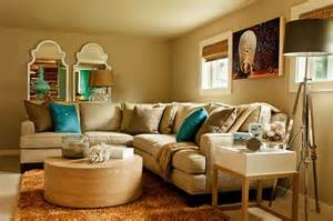 paint colors to make a room look brighter how to make a dark room brighter
