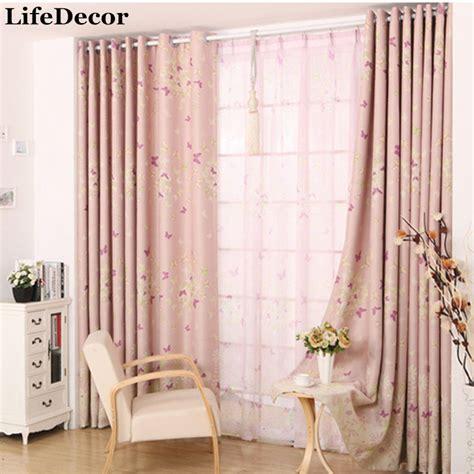 custom curtains cheap popular cheap custom curtains buy cheap cheap custom