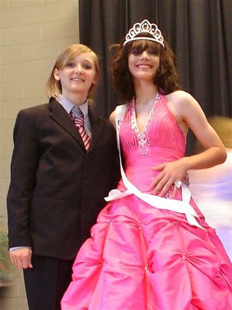 husband womanless beauty pageant 17 best images about crossdressed youth on pinterest