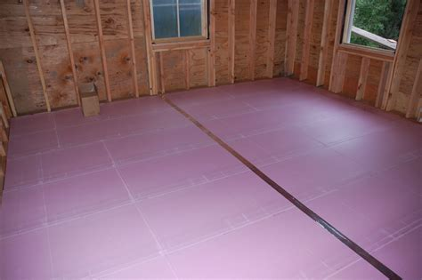 Basement Flooring Systems Basement Sub Flooring Systems Best Basement Ideas Design Remodeling Basement Waterproofing