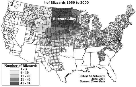 blizzard map new york is worried about a blizzard the midwest is unimpressed vox