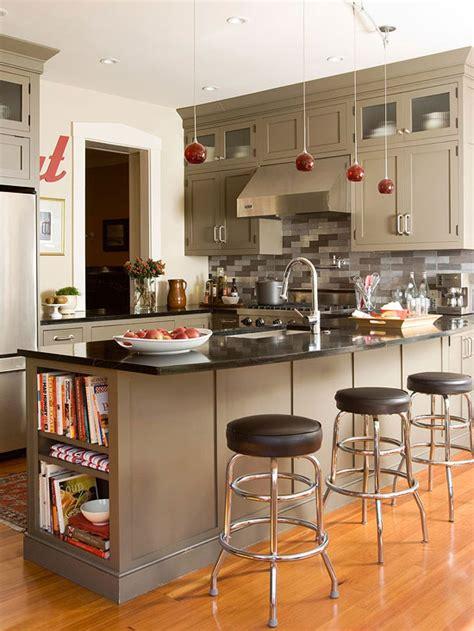 best light bulbs for kitchen best light bulbs for kitchen how to light a kitchen