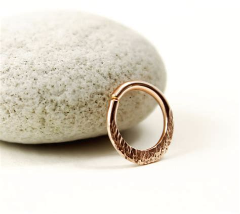 Say It With A Smiley With Emoticon Jewellery by 100 Smiley Piercing Exles Jewelry And Faq S