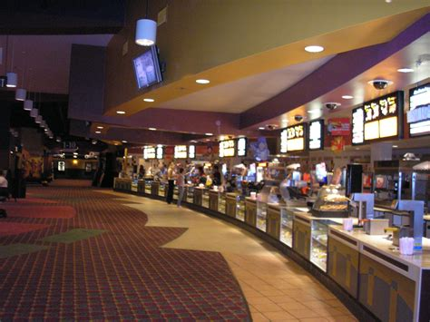amc theater 1 kids movies amc summer movie c on wednesdays at 10