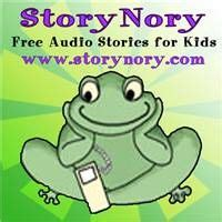 free children s books with audio and pictures 1000 images about thematic units on enemy pie