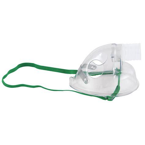 Nebulizer Mini Ultrasonic servocare ultrasonic nebulizer mini 05129 diaprax