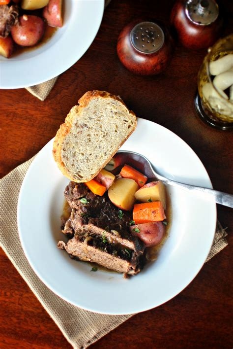 ina garten beef stew in slow cooker 100 ina garten beef stew in slow cooker parkers