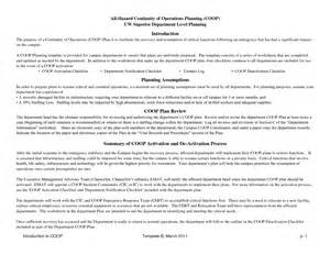Powerful Resume Objectives by Powerful Resume Objectives Winning Resume Templates