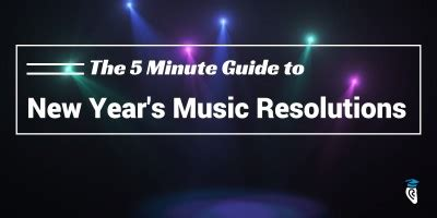 new year song to learn lyrics sax improv talent vs practice and new years
