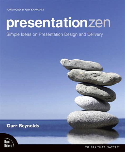 Pearson Education Presentation Zen Presentation Zen Powerpoint Templates