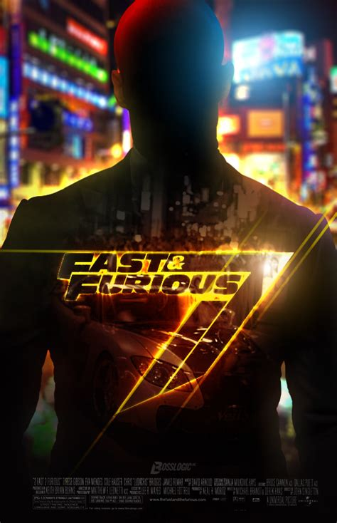 theme song in fast and furious 7 fast furious 7 trailer song soundtrack kbassmusic