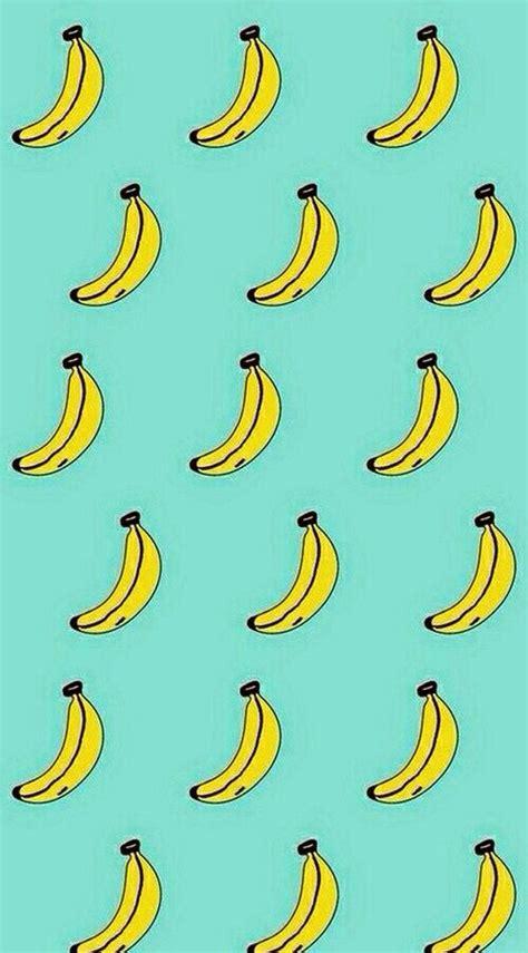 bananas phone wallpaper bananas in a row cartrash havingfun bananas phone