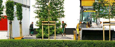 jansen gartenbau team josef jansen garten und landschaftsbau