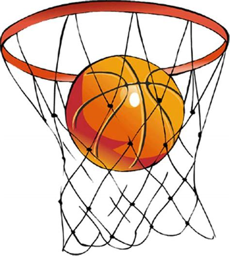 basketball clipart free basketball court clipart clipart panda free clipart images