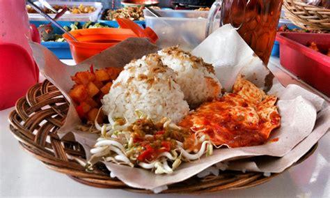 rekomendasi kuliner kuningan  wajib dicicipi wisatawan