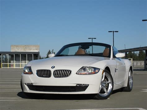 bmw z4 awd bmw z4 awd reviews prices ratings with various photos