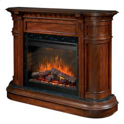 the best heat for the cost electric fireplace electric